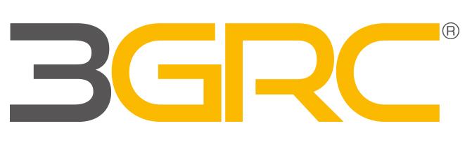 3GRC.jpg