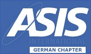 ASIS%20Logo%201.jpg