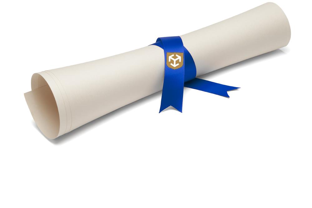 certificate_blue.jpg